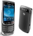 Blackberry 9800