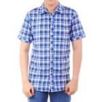 armani_square_blue1