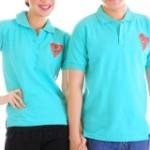 couple_i_love_beloved_green_color2_1