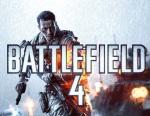 Battlefield4 rhobien